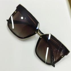 Жіночі Polarized SL012 brown