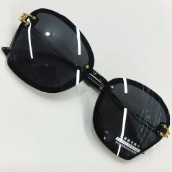 Жіночі Polarized SL004 black