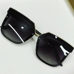 Жіночі Polarized  SL012 black