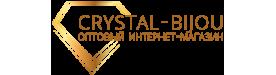 Crystal-opt - интернет магазин качественной бижутерии